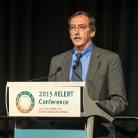Larry Starfield on Next Generation Compliance
