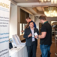 Conference-sponsors-ACFEC